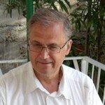 Jean FREYSSINEL. Créateur de site web freelance à Prigonrieux